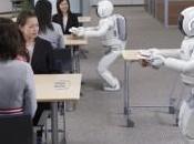 nouvelles lois pour monde robotique