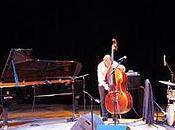 Eric Legnini Quartet