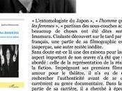Entretien avec Bastian Meiressonne intervenant FICA