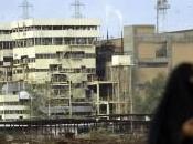 Alstom officialise important contrat Irak
