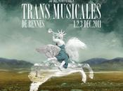 [live report] transmusicales rennes