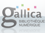 manuscrits Flaubert Gallica bibliothèque numérique