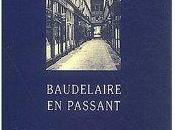Chez Baudelaire, Paris