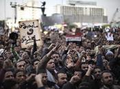 révoltes arabo-berbères l'indignation occidental même combat planétaire!