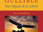 aventures Jonathan Gullible, Odyssée Liberté