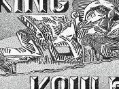 King Krule (2011)