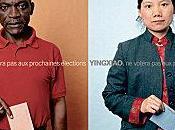 Vote étrangers vieille droite veille grain