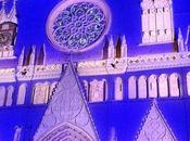 Spécial Illuminations Lyon