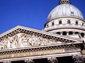 Découvrez plus beaux monuments Paris!