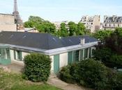 Maison Balzac
