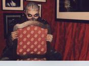 Zombie Cabinet Curieux