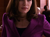 """Bad Girls"" (The Good Wife 2.07)"