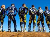 team Honda Geico