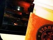 Starbucks médias sociaux recrutement d'un talent pour conseil d'administration