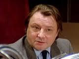Roland Dubillard décès!