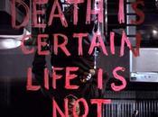 [#Ozmarathon] 1x04, attendant mort