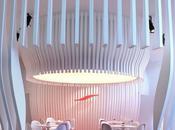 Pavillon Sofia Riccardo Giovanetti
