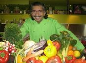 Pour Alain Alexanian, manger secret longévité