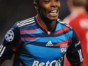 Lyon hérite Nicosie, Marseille défiera l'Inter