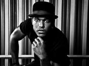 Nouveau clip luke james want