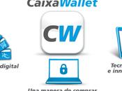 CaixaWallet revisite carte bancaire virtuelle