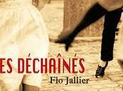 DECHAÎNES, Jallier