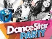 [TEST] DanceStar Party
