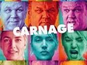 Cinéma Carnage