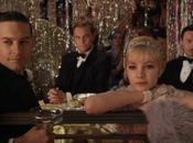 Gatsby Magnifique premières photos