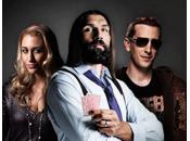 Marketing viral pour sites poker