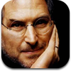 Billion Dollar Hippy documentaire Steve Jobs