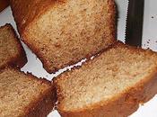 Cake Cérélac Céréales Enfants Lactées Fruits)