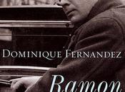 """""""Blabla entre murs #16"""" Ramon Dominique Fernandez"""