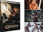 [Jeu-concours JDG] Conan, gagner