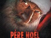Critique Ciné Père Noël Origines, surprise venait froid...