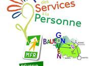 SAPAT pôle Services Personnes Goven Baulon