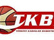 Turquie, Fenerbahce dispose Besiktas, Ankara Kayseri