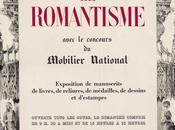 Célestin Nanteuil (1813-1873), graveur romantique