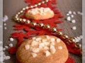 """""""Oursins"""" Perles sucre (Bredeles Alsaciens)"""