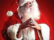 Christmas fail repas Noël cantine