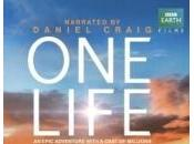 Life formidable documentaire