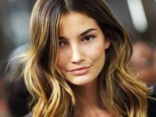 tendance Ombré Hair passera