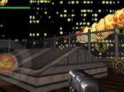 Duke Nukem gratuit l'Android Market
