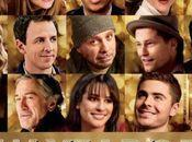 Happy Year Garry Marshall bandes annonce VOST
