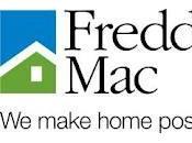 poursuit ex-patrons Freddie Fannie