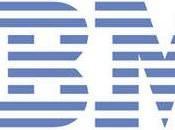 prophéties d'IBM