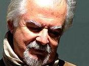 Fernando Botero plasticien colombien peint aussi l'aquarelle