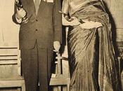 Filmfare vintage Anand Vijayanthimala