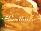 Ragoût pattes boulettes viande