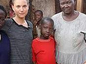 Natalie Portman microfinance